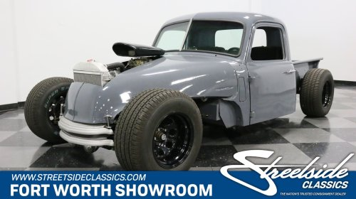 small resolution of 1948 chevrolet 3100 for sale