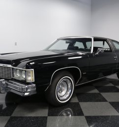for sale 1974 chevrolet impala  [ 1920 x 1438 Pixel ]