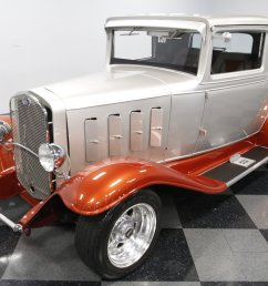 1931 chevrolet 3 window coupe for sale  [ 1920 x 1280 Pixel ]