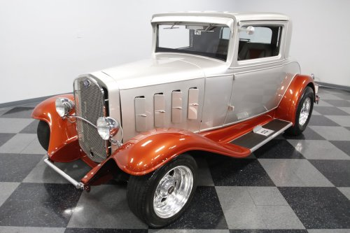 small resolution of 1931 chevrolet 3 window coupe for sale