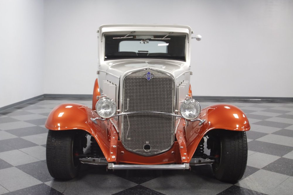 medium resolution of 1931 chevrolet 3 window coupe for sale