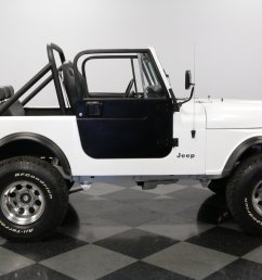 you may also be interested in 1985 jeep cj7 [ 1920 x 1280 Pixel ]