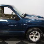 1990 Gmc Sierra Classic Cars For Sale Streetside Classics The Nation S 1 Consignment Dealer