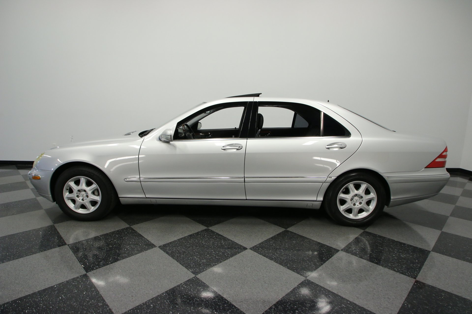 hight resolution of email us about this 2002 mercedes benz s500