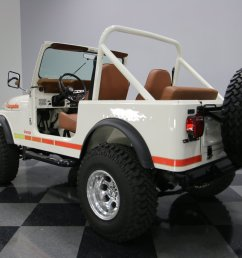 you may also be interested in 1984 jeep cj7 [ 1920 x 1440 Pixel ]