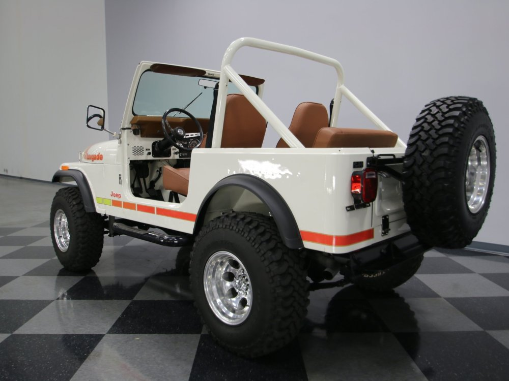 medium resolution of you may also be interested in 1984 jeep cj7