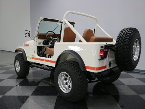 small resolution of you may also be interested in 1984 jeep cj7