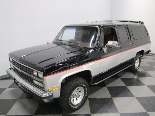 small resolution of 1989 chevrolet suburban for sale 1989 chevrolet suburban for sale