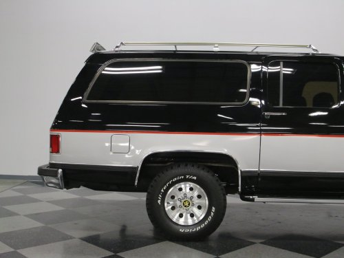 small resolution of  1989 chevrolet suburban for sale