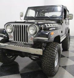 1985 jeep cj7 for sale 1985 jeep cj7 for sale [ 1920 x 1280 Pixel ]