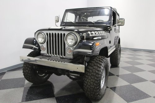 small resolution of 1985 jeep cj7 for sale 1985 jeep cj7 for sale