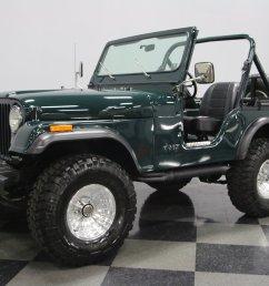 1979 jeep cj5 for sale 1979 jeep cj5 for sale [ 1920 x 1280 Pixel ]