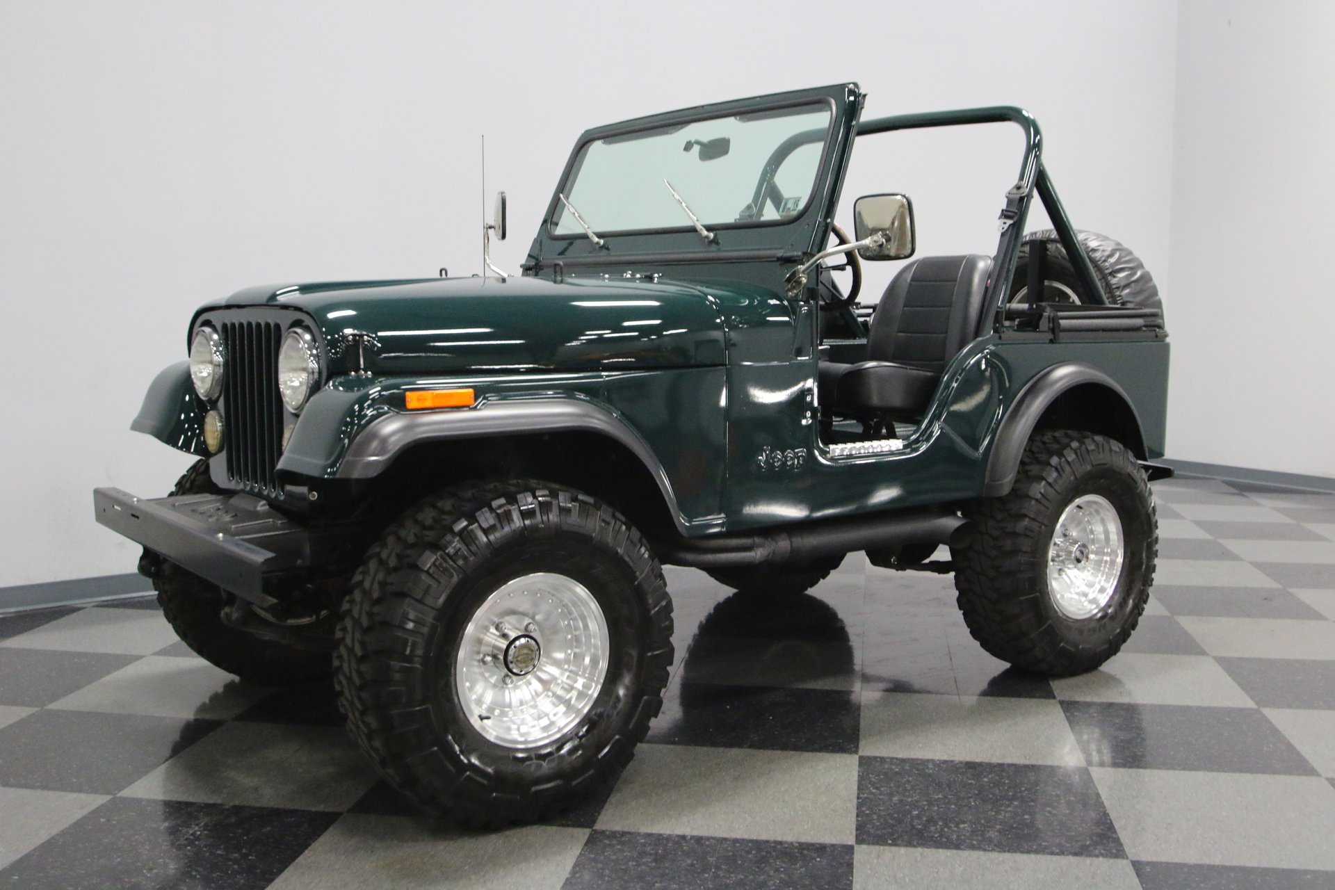 hight resolution of 1979 jeep cj5 for sale 1979 jeep cj5 for sale