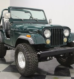 for sale 1979 jeep cj5  [ 1920 x 1280 Pixel ]