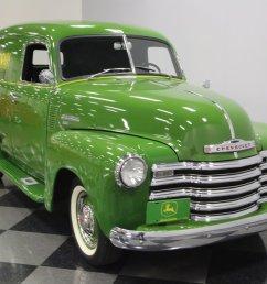 for sale 1950 chevrolet suburban  [ 1920 x 1280 Pixel ]