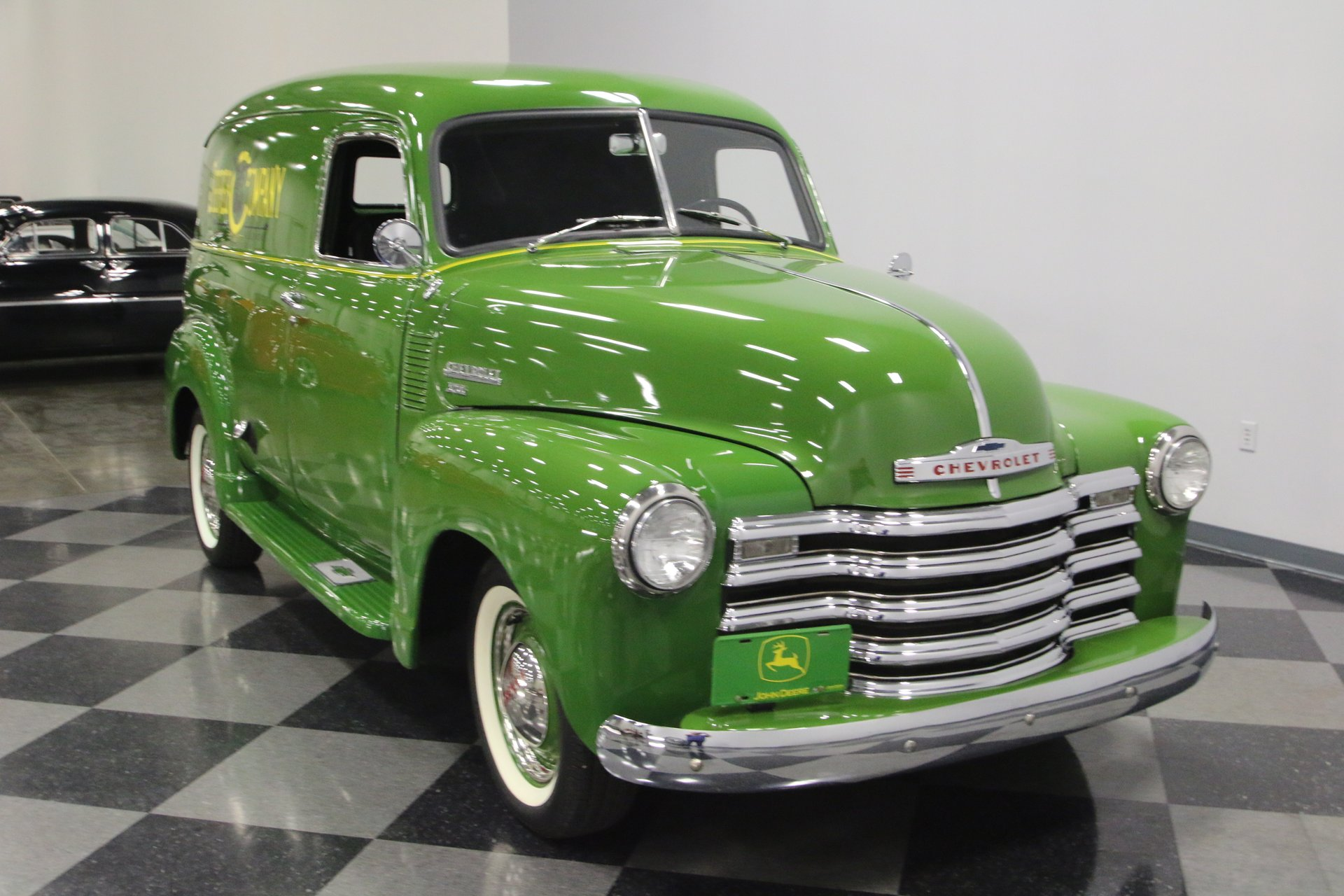 hight resolution of  for sale 1950 chevrolet suburban