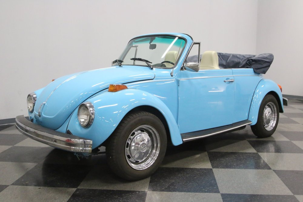 medium resolution of email us about this 1974 volkswagen beetle