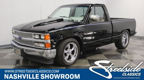 small resolution of 1989 chevrolet c k 1500 for sale