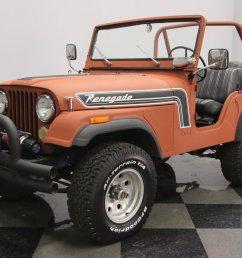 1974 jeep cj5 for sale  [ 1920 x 1280 Pixel ]