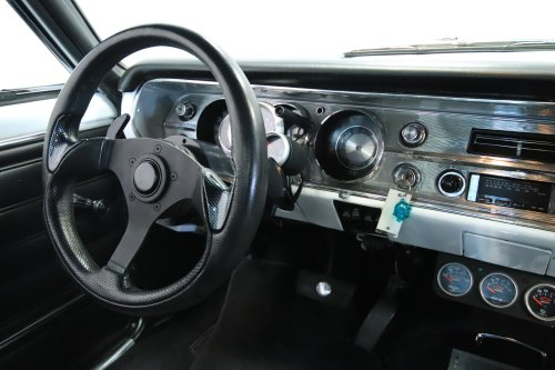 small resolution of 1965 chevrolet el camino for sale