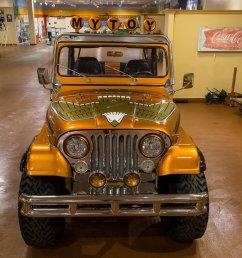 1977 jeep cj for sale [ 1920 x 1280 Pixel ]