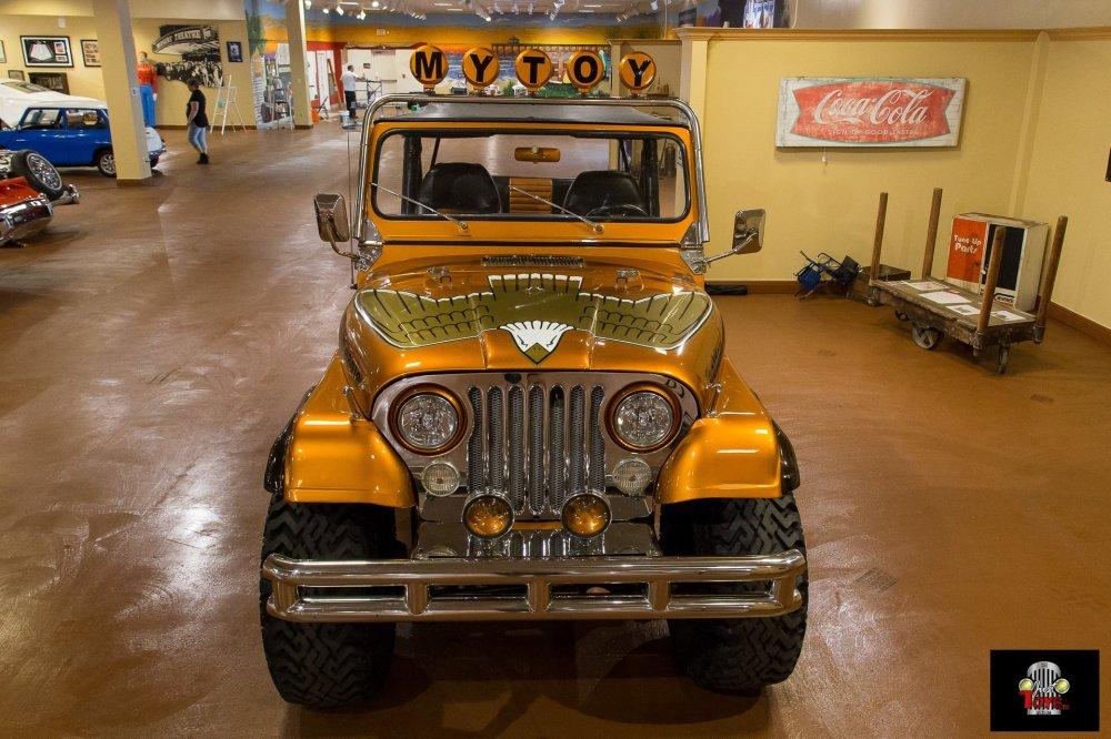 medium resolution of  1977 jeep cj for sale