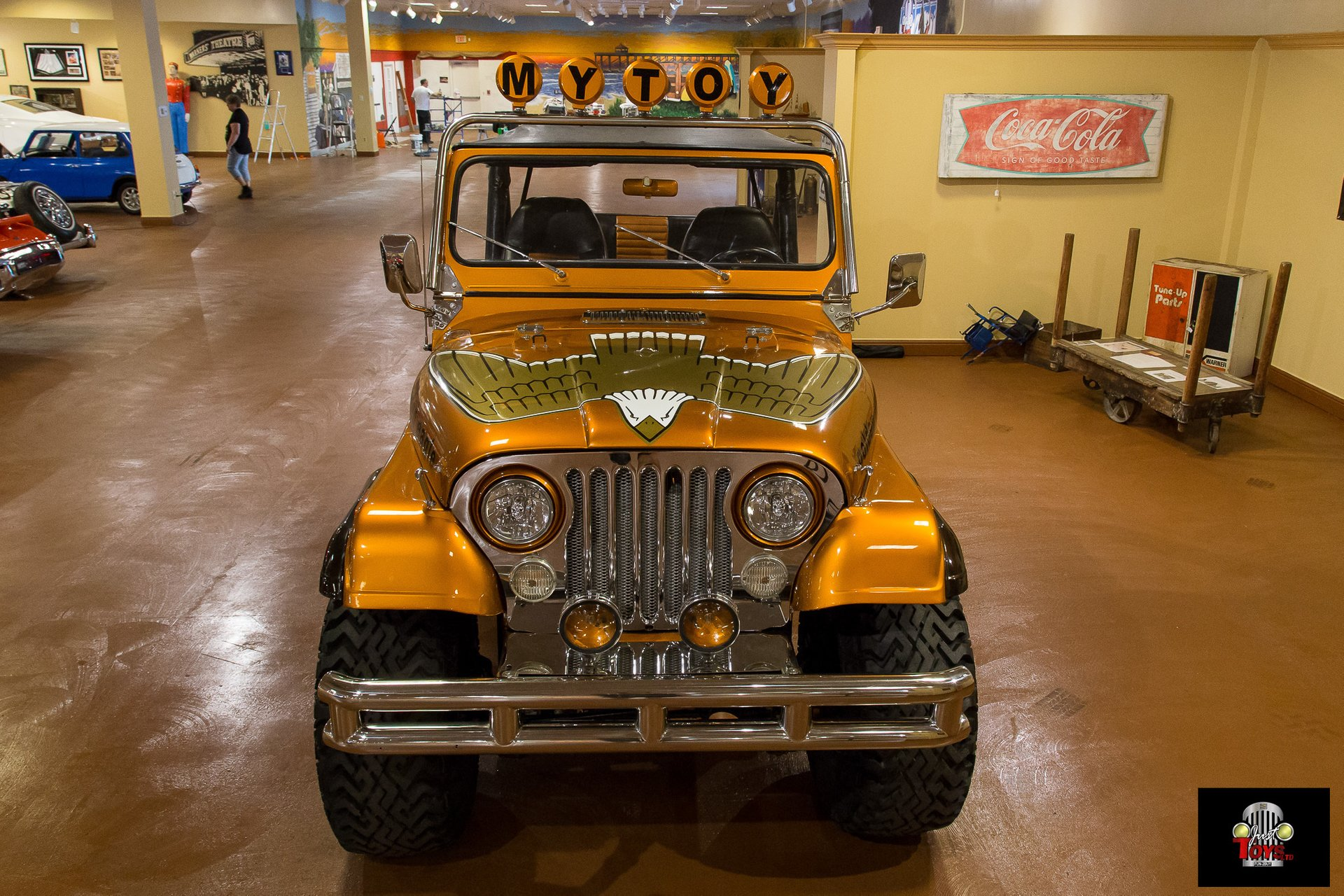hight resolution of  1977 jeep cj for sale