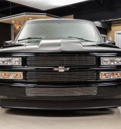 1999 chevrolet tahoe for sale 1999 chevrolet tahoe for sale [ 1200 x 800 Pixel ]