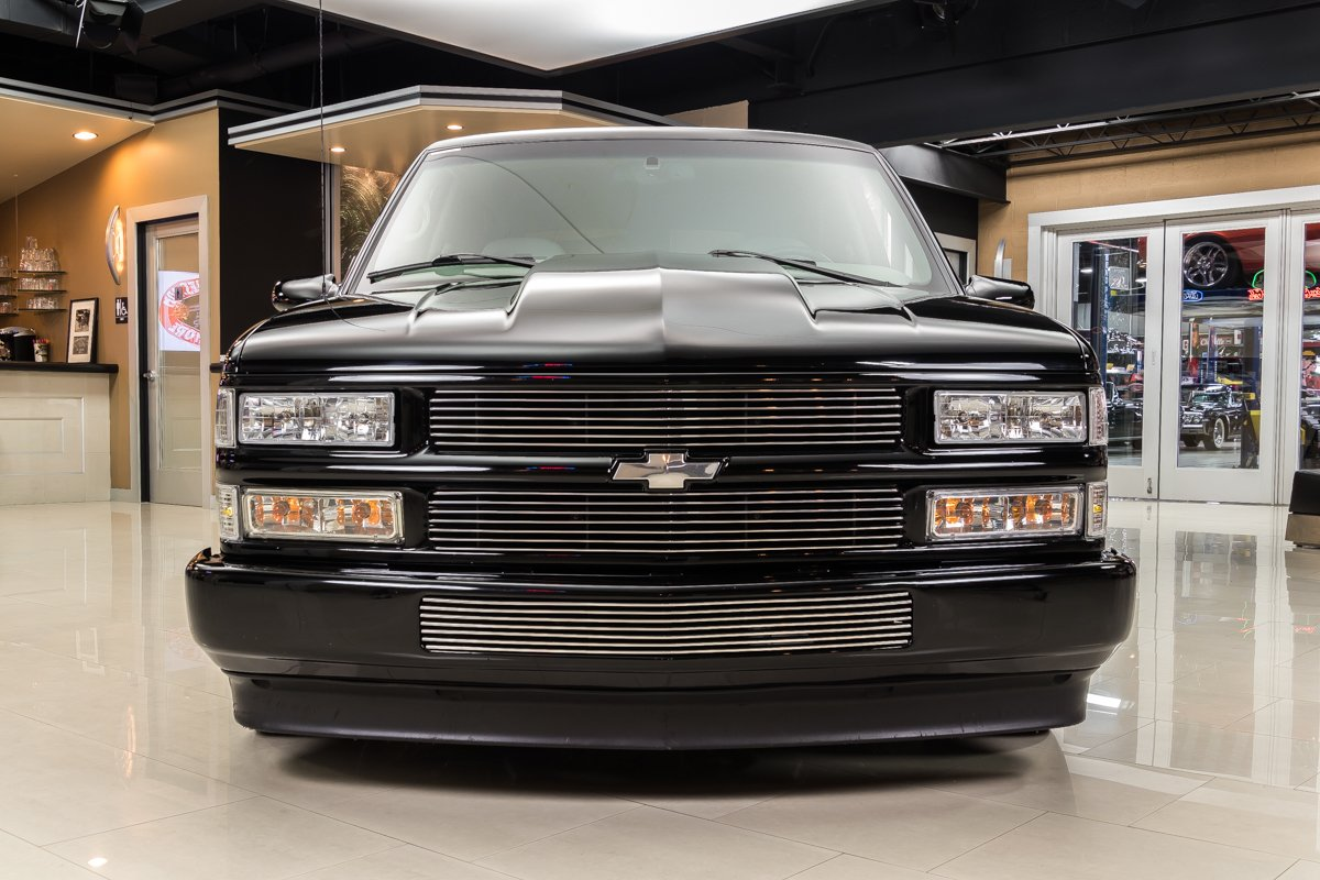 hight resolution of 1999 chevrolet tahoe for sale 1999 chevrolet tahoe for sale