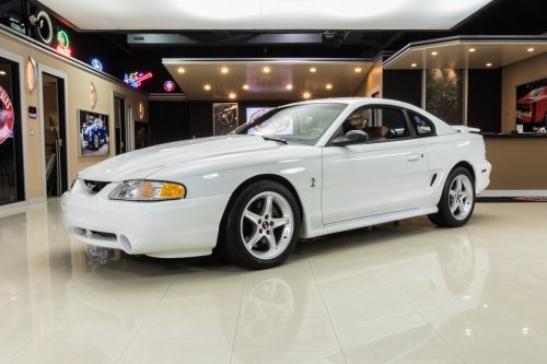 small resolution of for sale 1995 ford mustang hide photos