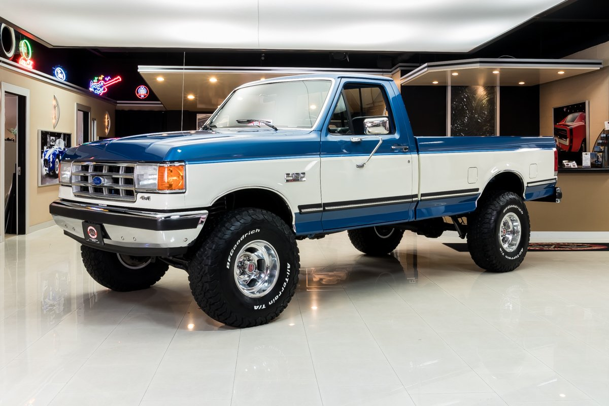 hight resolution of 1966 ford f 150 xlt