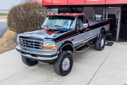 small resolution of 1993 chevy 1500 mark 3