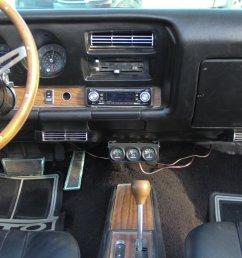 for sale 1969 pontiac gto hide photos [ 1200 x 800 Pixel ]