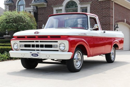 small resolution of 1961 ford f100 pickup