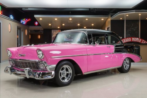 small resolution of 1956 chevrolet 210 bel air