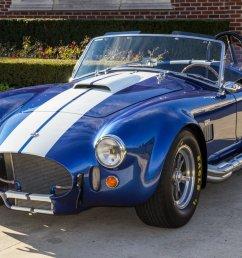 1965 shelby cobra classic cars for sale michigan muscle u0026 oldac cobra kit car wiring [ 1500 x 1000 Pixel ]
