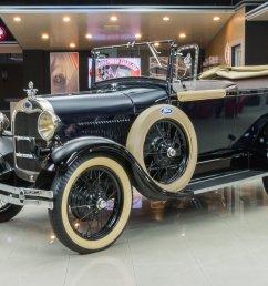 1928 ford phaeton [ 1200 x 800 Pixel ]