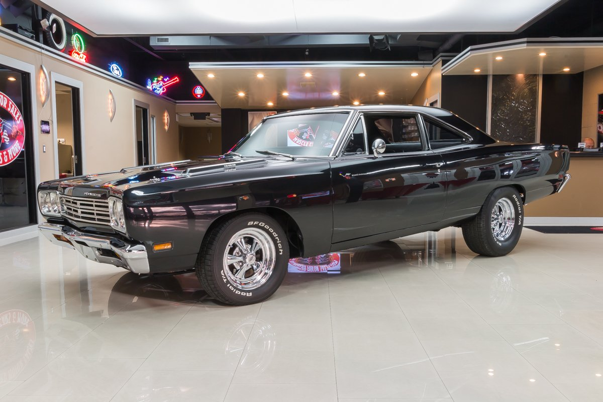 hight resolution of 1969 plymouth road runner