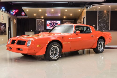small resolution of 1976 pontiac firebird trans am