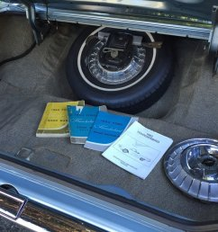 1963 ford thunderbird vintage car collector 1963 ford van wiring diagram 1963 ford thunderbird wiring diagram [ 1600 x 1200 Pixel ]
