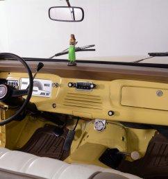 1 1973 jeep commando [ 1600 x 1070 Pixel ]