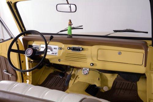 small resolution of 1 1973 jeep commando