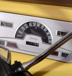 35 1973 jeep commando [ 1600 x 1070 Pixel ]
