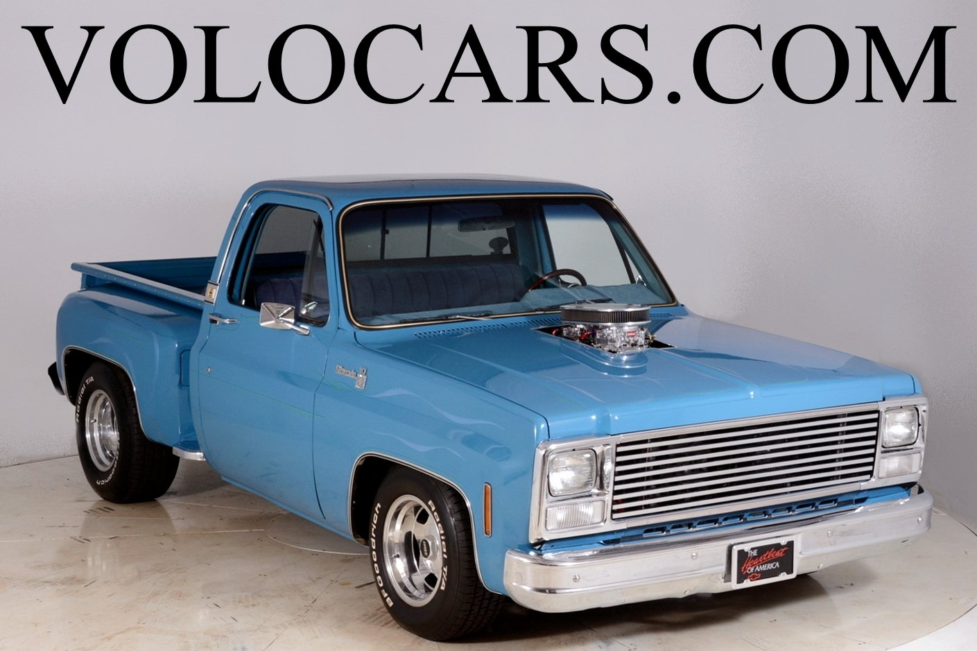hight resolution of 1977 chevrolet c10