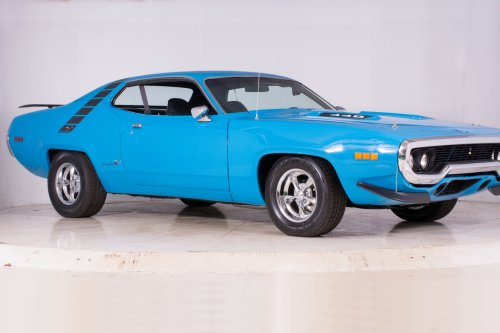 small resolution of 62 1971 plymouth road runner