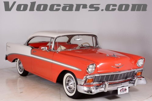 small resolution of 1956 chevrolet bel air