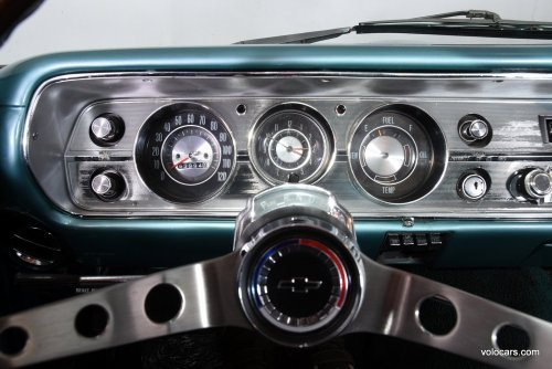 small resolution of 1 1965 chevrolet el camino