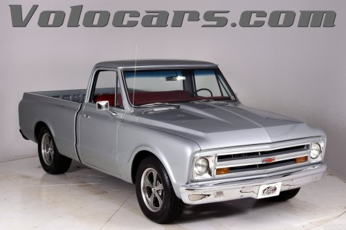 small resolution of 1968 chevrolet c10