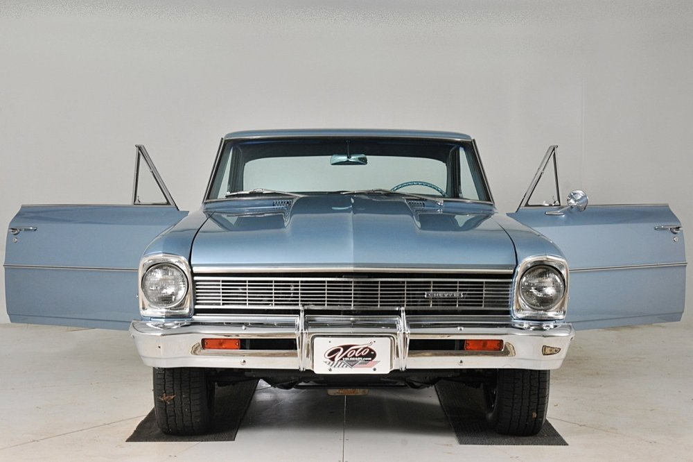 medium resolution of 3 1966 chevrolet nova