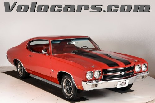 small resolution of 1970 chevrolet chevelle